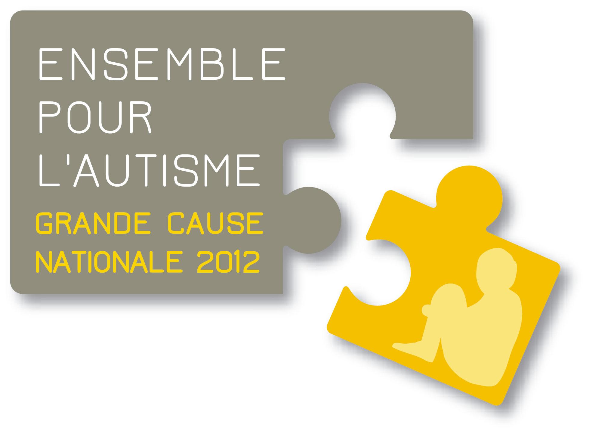 EnsemblePourL'autisme
