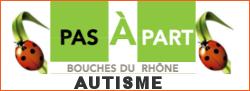 Pas à Part – Autisme